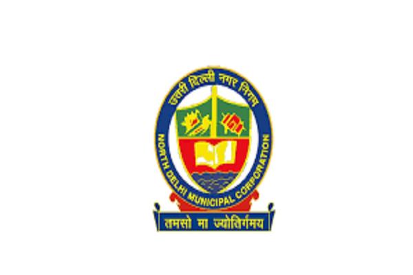 North Delhi Municipal Corporation