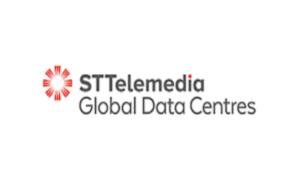 ST Telemedia Global Data Centres (STT GDC)