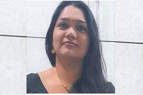 Saumya Gupta IAS