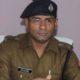 Shivhari Meena IPS