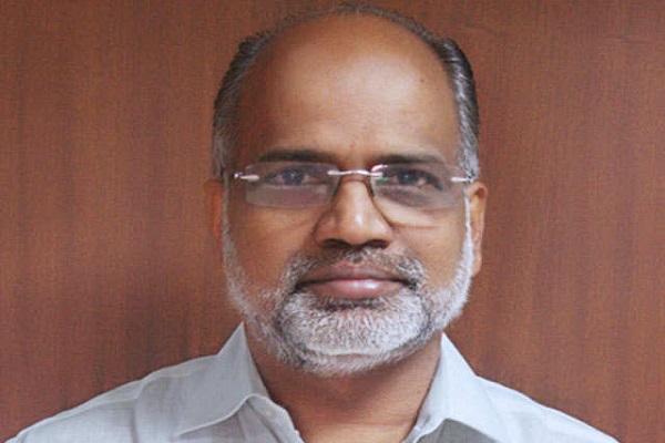 VP Joy IAS
