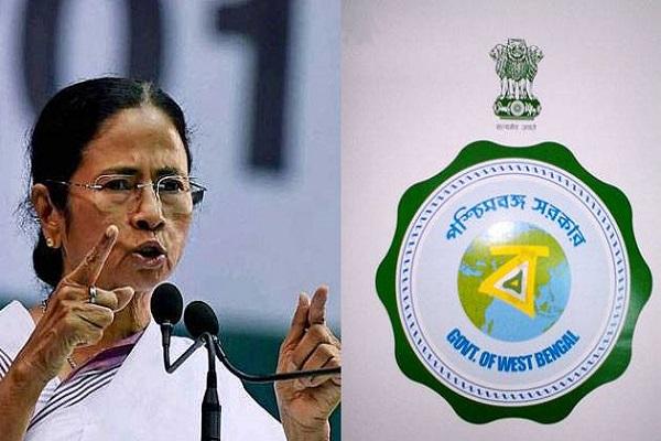 West Bengal Govt promotes 64 IAS officers