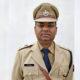 Yamuna Prasad IPS officer