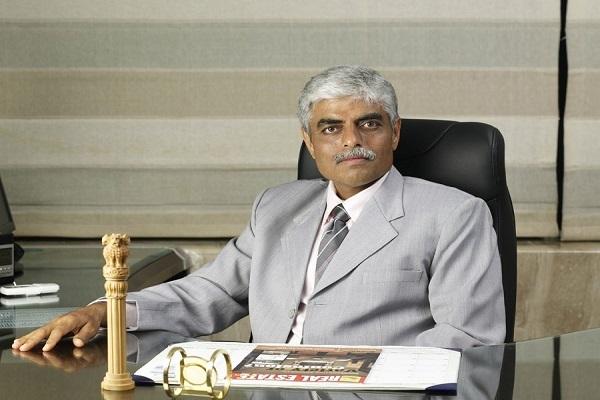 Nayan A Shah