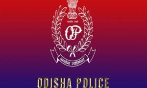 Odisha Govt