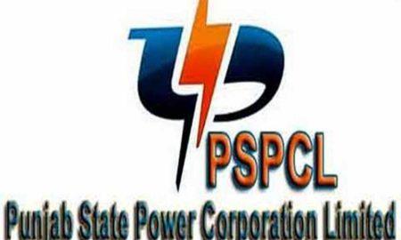 Punjab State Power Corporation Ltd. (PSPCL)