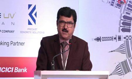 Rajesh Mehtani