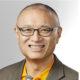 Stephen Liang