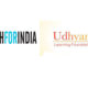 Udhyam Learning & Tech For India