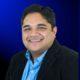 Ajay Tyagi, Chief Executive Officer, Rialtes Technologies