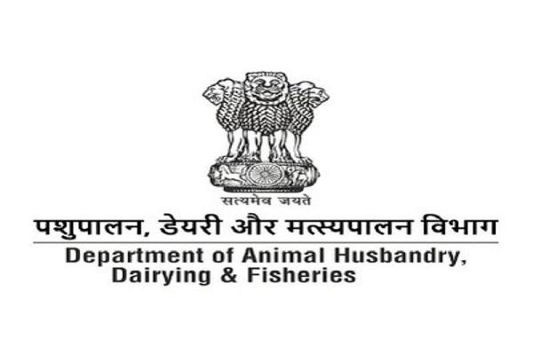 Animal-Husbandry-Dairy-Fisheries