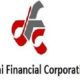 Delhi Financial Corporation