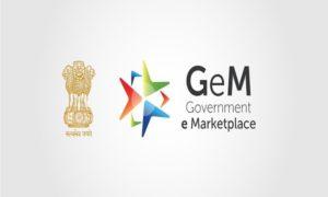 Government e-Marketplace