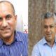 Ministry of Personnel appoints Sanjeev Kumar as Chairman, AAI & Saurabh Garg CEO, UIDAI
