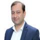 Rahul Sharma, President – Public Sector, AISPL, AWS India and South Asia