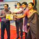 UP Metro raises awareness on prevention of Tuberculosis on World TB Day
