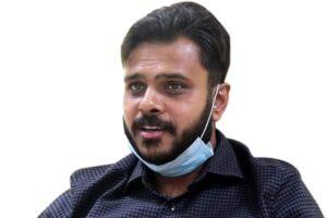Udit Aggarwal