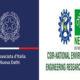 "CSIR-NEERI & Italian Embassy organises webinar on ""Water Resources and Human Civilization"""