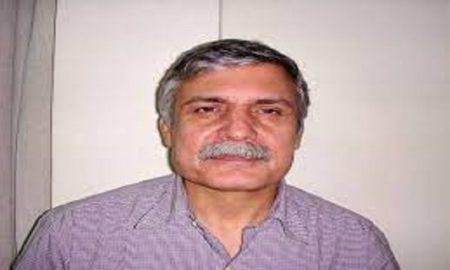 Sanjay Pandey IPS