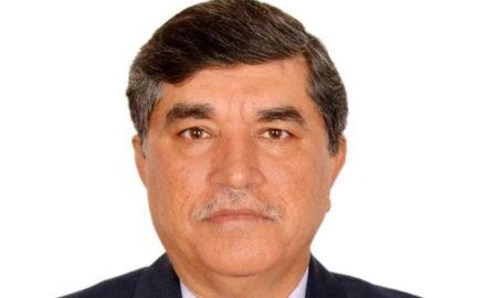 Subhash Kumar takes over as CMD, ONGC