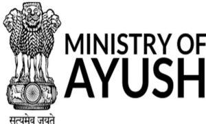 Centre appoints Dr Chandra Shekhar Sanwal as Deputy CEO, AYUSH