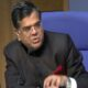 Centre appoints TV Somanathan as Finance Secretary