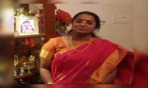 Dr Sangeeta Hasnale