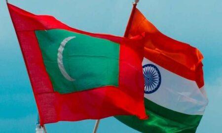 India, maldives ,dubai