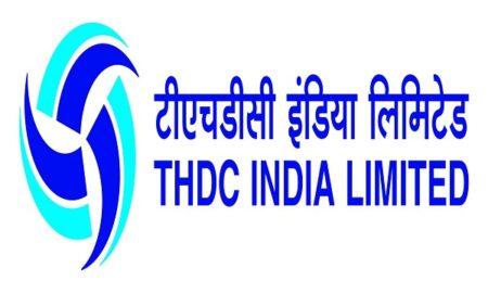 Vijay Goel assumes additional charge of CMD, THDC India Ltd.