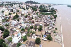 Bramarambapuram Slum
