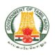 Government of Tamil Nadu