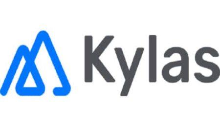Kylas