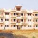 PMAY Housing