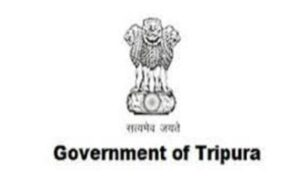 Government of Tripura