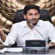 Y. S. Jaganmohan Reddy