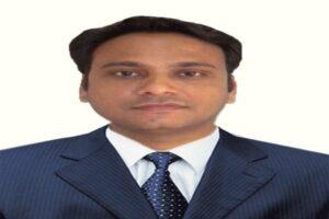 Amol Jawharkar