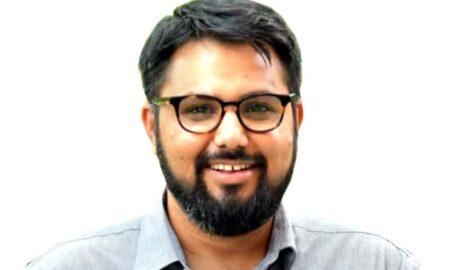 Naim Keruwala
