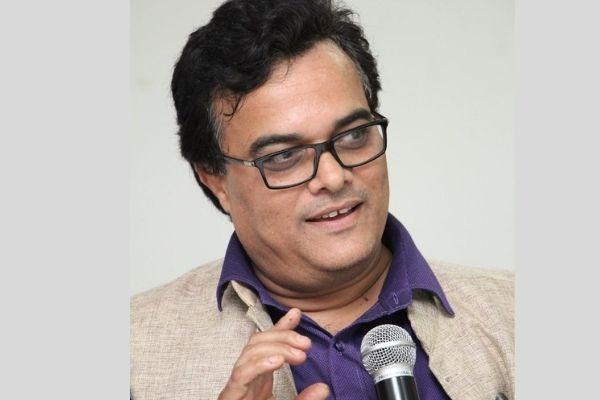 Prof Ujjwal K Chowdhury