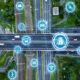 Sustainable Urban Transportation System