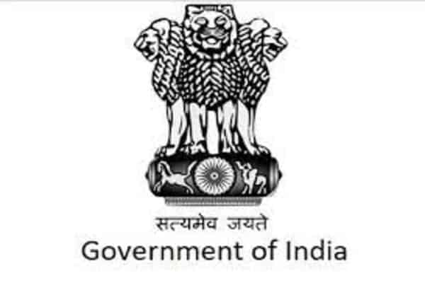 Appointments Committee of the Cabinet