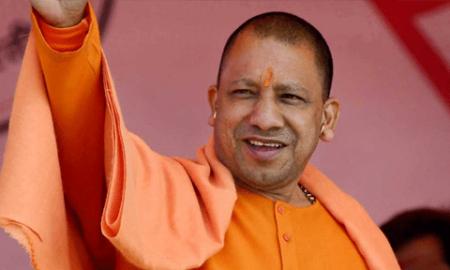Government of Uttar Pradesh