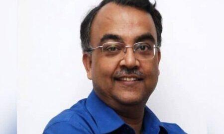 Amrjeet Sinha