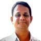 Uday Bhonde