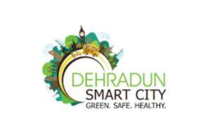 Dehradun Smart City