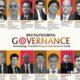 Reengineering Governance