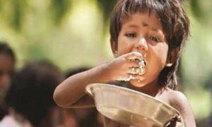 Global Hunger Index