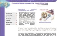 eINDIA 2009 nominations: municipal IT