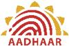 AADHAAR:The Unique Identity