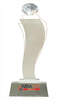 eINDIA 2009 AWARDS