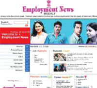 India News: April 2010
